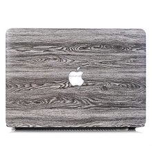 For macbook pro accessories, for mac book pro 13 laptop case