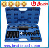 High Quality Car body repair tool for Bosch injector nozzle
