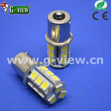 tail rear auto cars bulbs 12V DC 1156 led drriving light good price in alilibaba