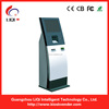 Payment Kiosks,Safes,ATM,Other Service Equipment