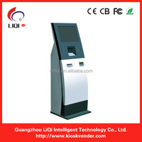Payment Kiosks Safes ATM Other Service