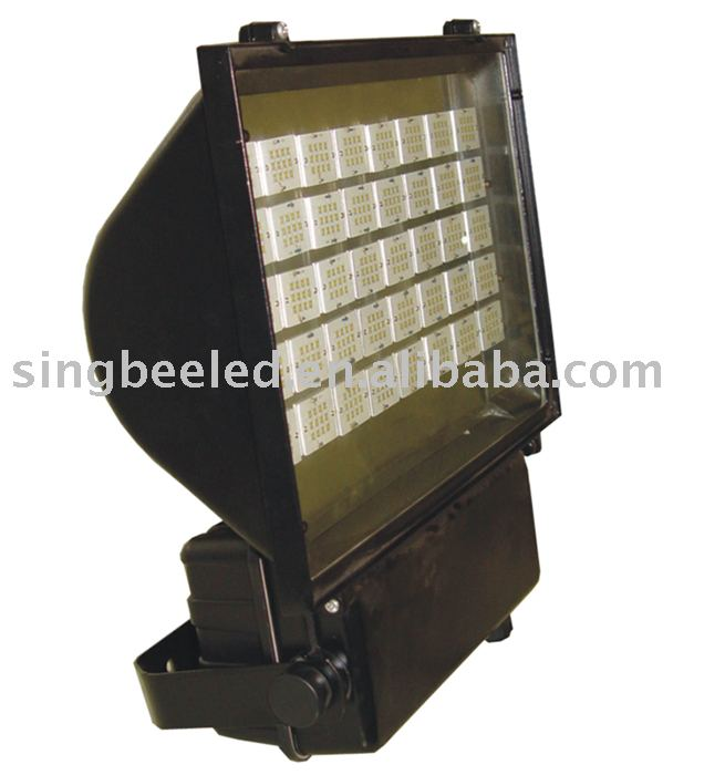 LED Flood light, LED project lamp, LED ourdoor flood light