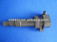 High Performance Auto Ignition Coil 90919-02236 For Toyota Corolla