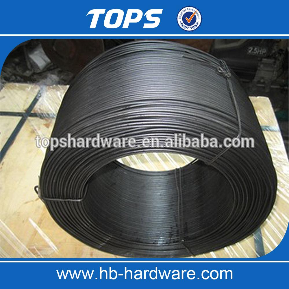 Galvanized Steel Wire Wholesaler, Galvanized Steel Wire Wholesaler ...