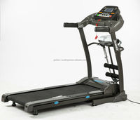 running machine price in india GHN1480