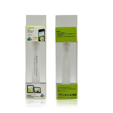 Fascinating super mini and protable cleaning kits for tablet, mobile phone, display etc.