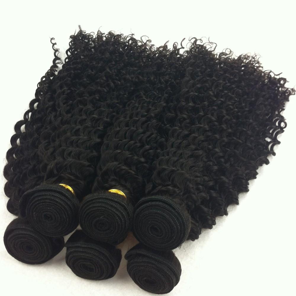Wholesale Brazilian Weaving Hair Dubai Online Buy Best Brazilian