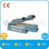 2017 Hot Sale Hand Impulse Sealer With Cutter - Length 200 mm, Width 2 mm, TT-ZSC17