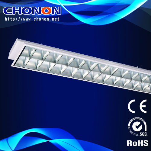 recessed LED reflector T8