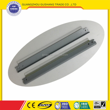 china product Copier spare parts wiper blade drum cleaning blade for Canon IR 1730 1740 1750