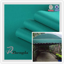 600D Wholesale Awning Fabric