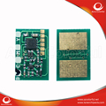 Compatible Cartridge Chips for OKI C911 Toner Chip Reset