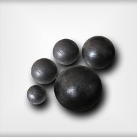 CADI Cast Grinding Steel Ball For