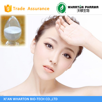 Factory directly supply Top Quality and Best Price Azelaic acid(Cas no.:123-99-9)