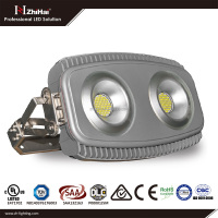 Outdoor 500 Watt LED Flood Light High Mast TUV, CE, ISO9001, 5 Year Warranty IP67