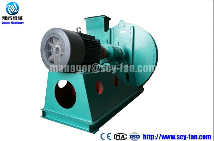 axial ac fans 220v 60hz blower