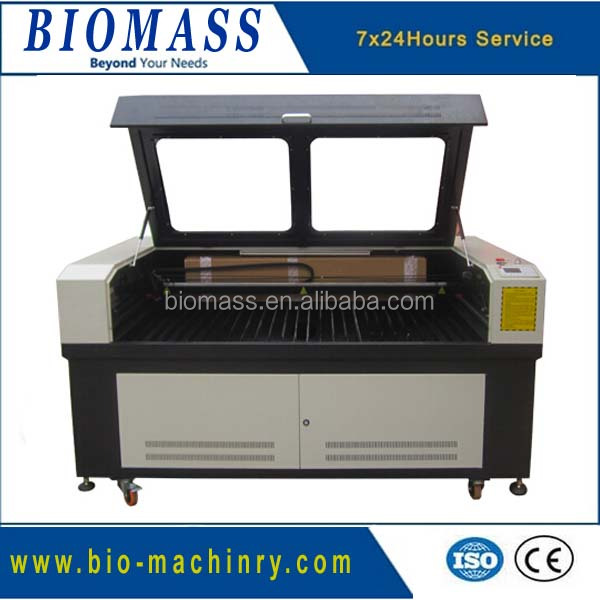 small Laser engraving machine home business use laser