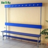 JIALIFU hpl public furniture primary school benches for sale