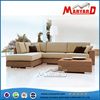 garden furniture set+ratan garden furniture+garden line patio furniture