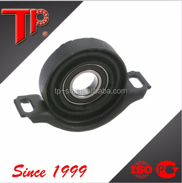 Best Selling High quality High Performance center bearing for mercedes