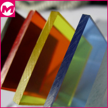 High quality clear cast acrylic sheet price wholesale plexiglass sheet price made in china perspex sheet