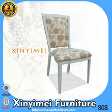 Dining Room Chairs Antique Chair Styles Pictures And French Chairs Wholesale XYM-H23