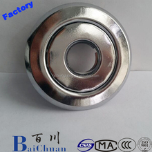 Diameter 15mm DN 15 Sprinkler Recessed Escutcheon Sprinkler Escutcheon