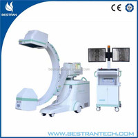 BT-PLX7100A Hospital High Frequency Radiology System Digital X-Ray Machine Price