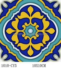 Оптовая продажа реферат керамика Купить лучшие реферат керамика  Абстрактный геометрический стиль деревенский небольшой керамическая плитка из фошань