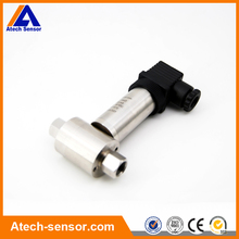 PD401 0-5v piezoelectric differential pressure transducer