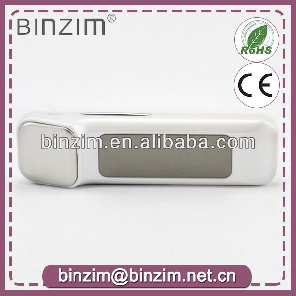 penetration removing facial wrinkle beauty machine Alibaba china ultra sound photon therapy machine