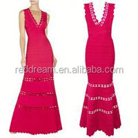 2012 turkish evening dresses , 2015 new lady summer collection