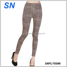 Factory direct sale leggings wholesalers in tirupur
