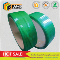 Steel Band,PET Strapping Band,PET packing tape