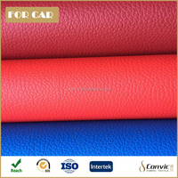 Stocklot Pvc Leather For Sofa Chair