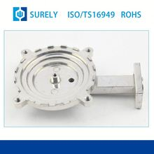 New Popular Excellent Dimension Stability Surely OEM The Led Die Casting Mould Maker
