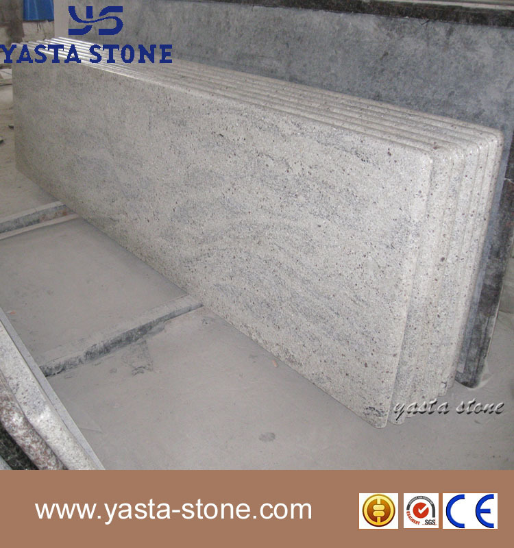 Granite Countertops On Sale : Hot Sale Elegant Granite Countertop Price - Buy Granite Countertop ...