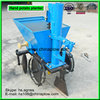 Agriculture machinery walking tractor potato planter price