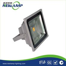 China Manufacturer SAA C-Tick CE RoHS 10w rechargeable led flood light