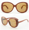 new 2016 wooden sunglasses,wooden sunglasses free sample