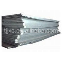 low cost pure iron plate for steel building33