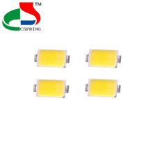 2016 New Edison Bulb 0.5w 5730 Rgb Strip Smd Led With Low Price