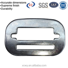 XCWY custom sheet manufacturer flat door handle