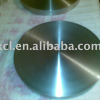 Mineral Metallurgy Tantalum Product