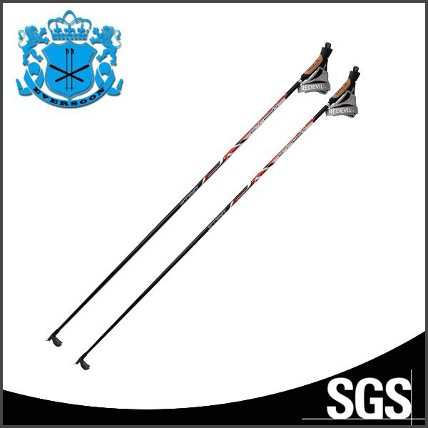 New cross country ultralight cheap price ski pole tips