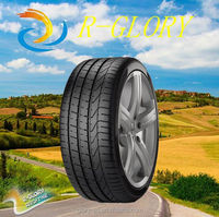 china supplier heavy duty truck tires; cheap tires; mud tires from china