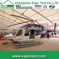 Outdoor Trade Show And Events Tents For Display