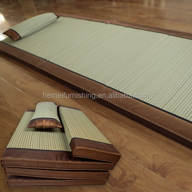 hot sale!!! portable folding tatami mat