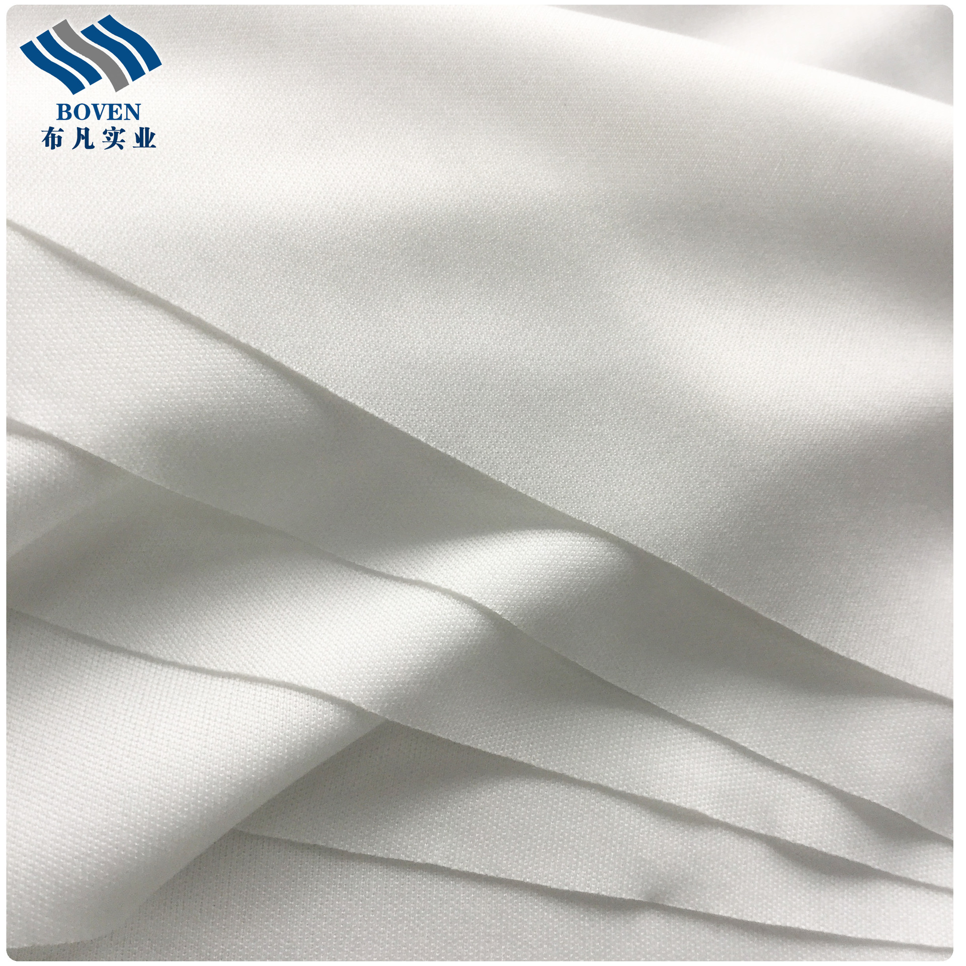 100% polyester Micro-denier lint Free Cleanroom Wipes 100gsm 4009LE  9x9 Inch Laser Cut  Industrial wiper