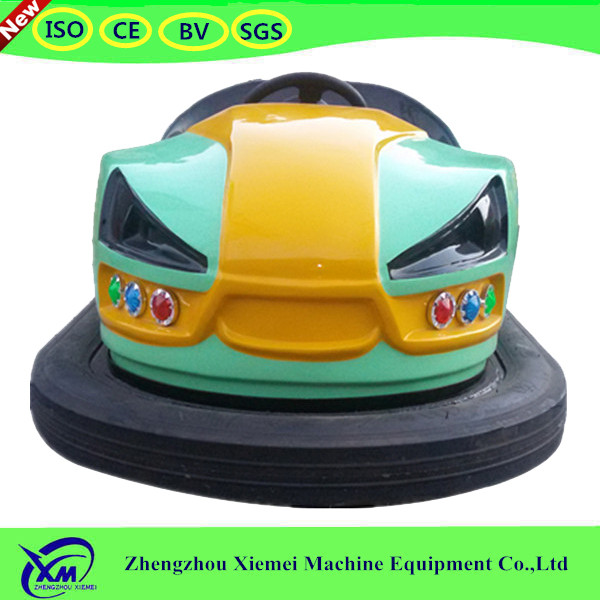 Wholesale ridesXiemei Amazing amusement park kids y8 car racing games